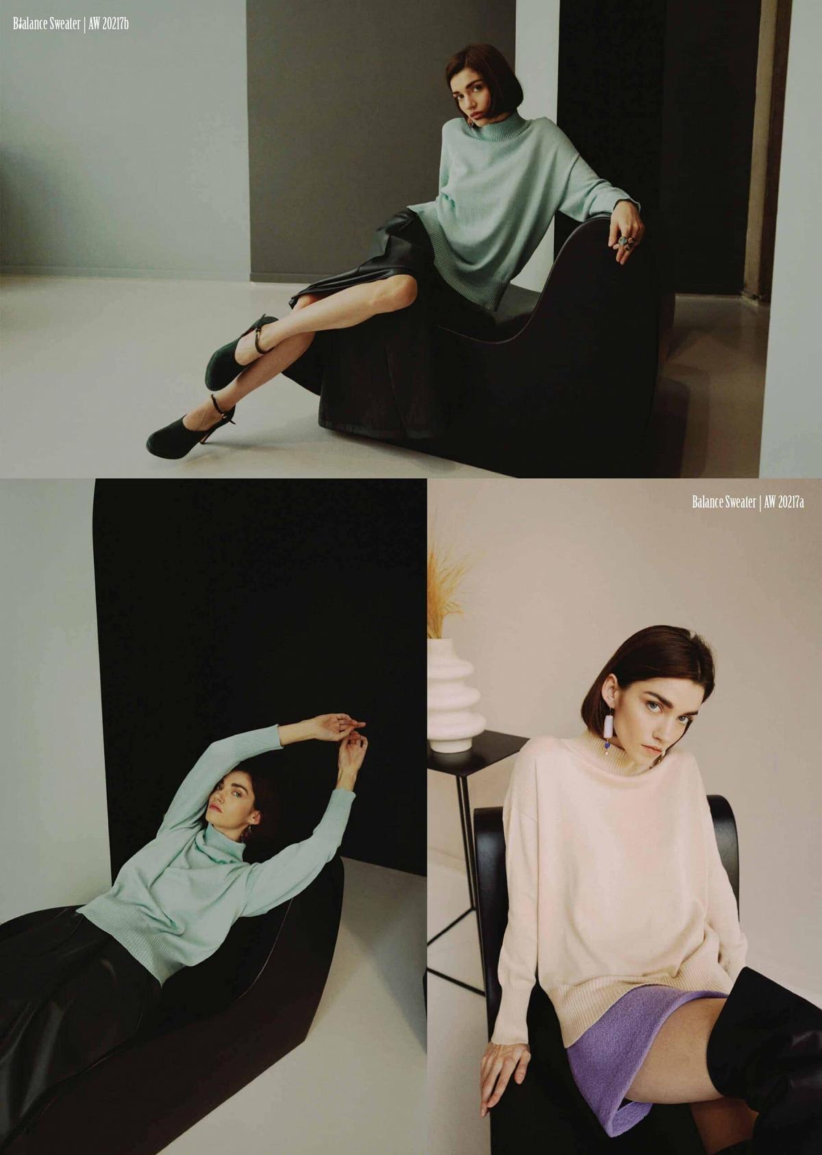 Graciela Huam LOOKBOOK-09