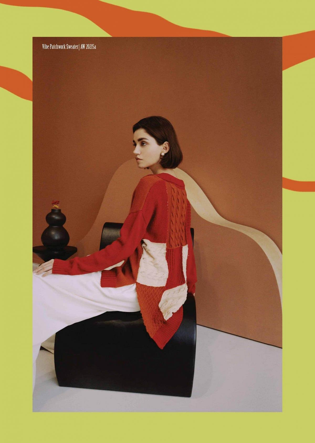 Graciela Huam LOOKBOOK-04
