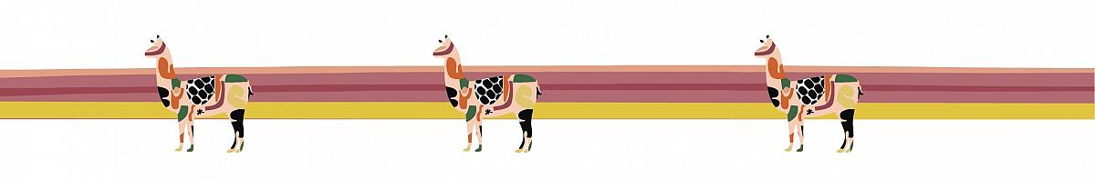 cintillo alpaca