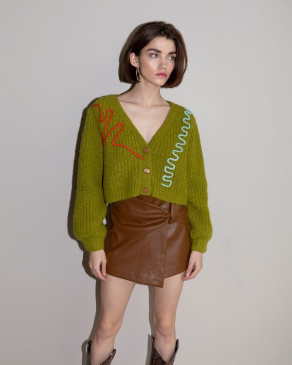 AW 20211a_olive green_02