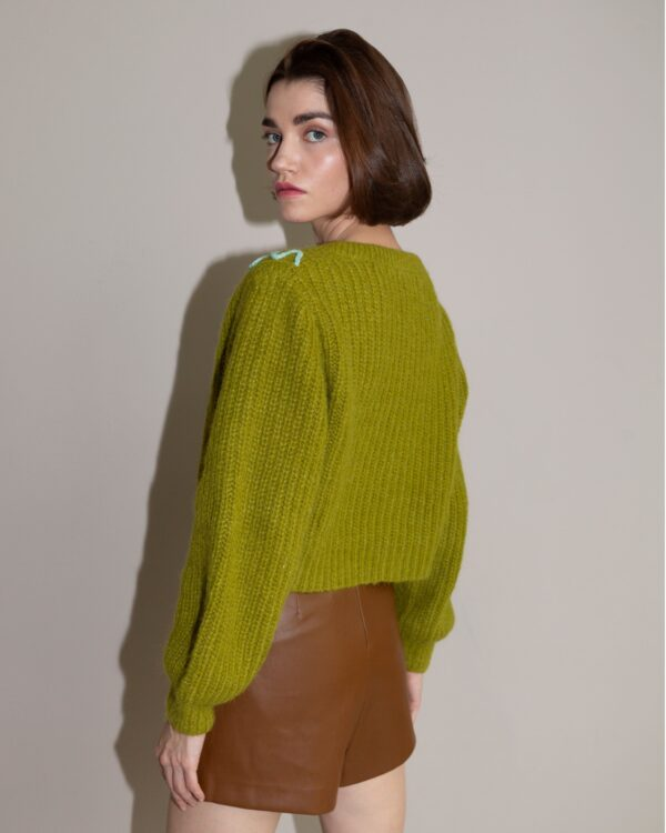 AW 20211a_olive green_03