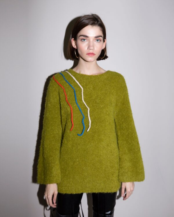 AW 20213a_olive green_01