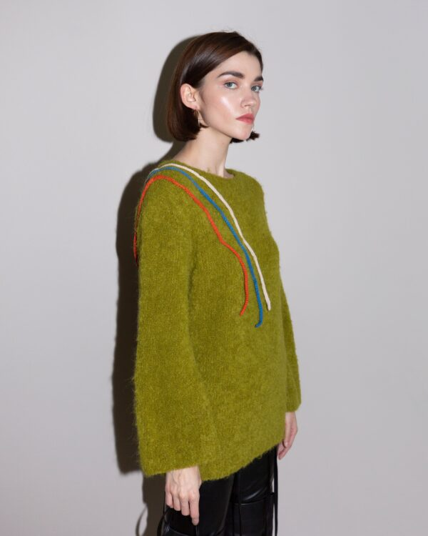 AW 20213a_olive green_02