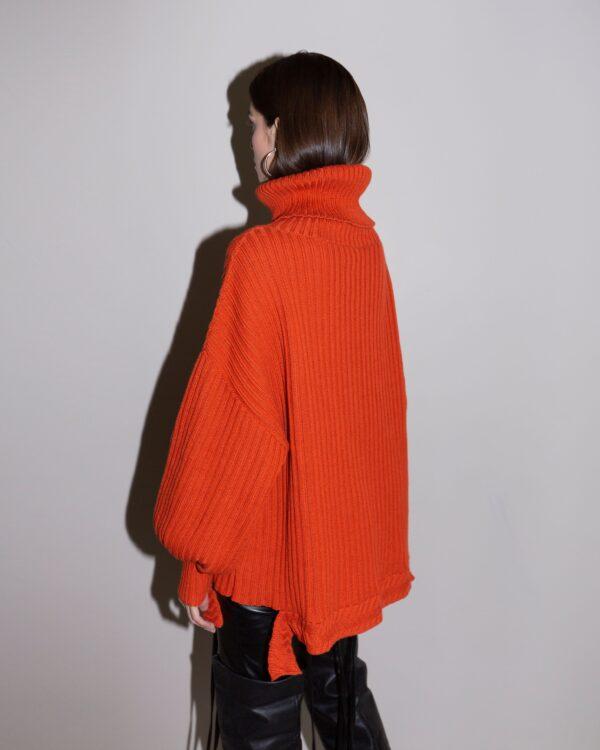 AW 20216b_orange red_03