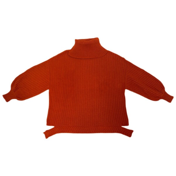 AW 20216b_orange red_04