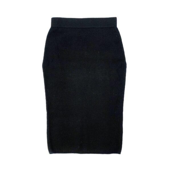 anouk skirt black 2