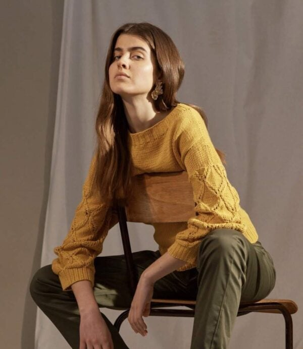 gracielahuam_frida sweater 2