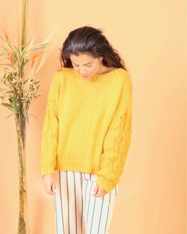 gracielahuam_frida sweater 4