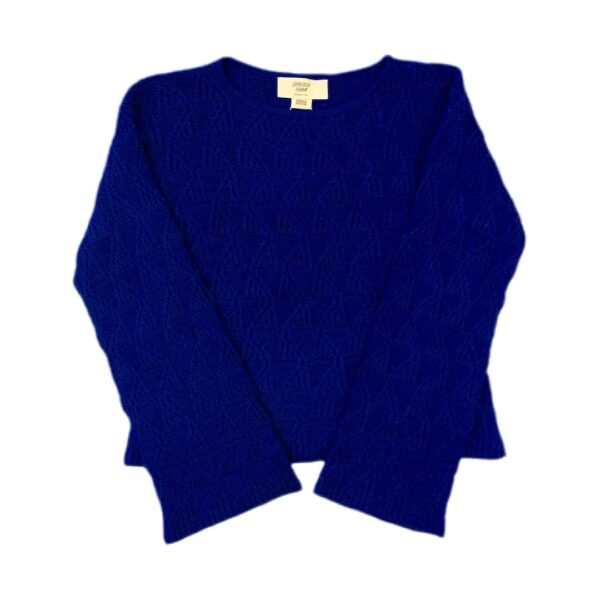 gracielahuam_PETALO_sweater 4
