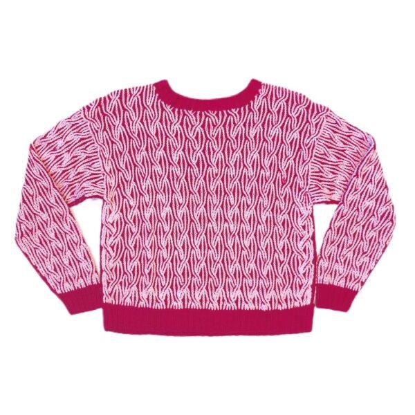 gracielahuam_dedalo sweater 2