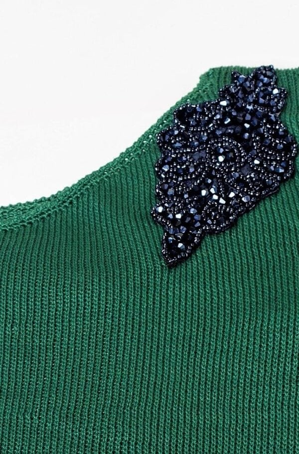 maxima green sweater2a